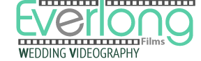 Everlong Films Wedding Videography – South Wales, Greater London And Everywhere In Between.